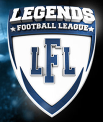 LFL logo